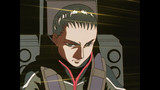 Mobile Suit Gundam Wing Episode 47