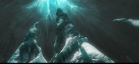 Warcraft III The Frozen Thron