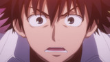 A Certain Scientific Railgun Episode 4