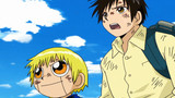 Zatch Bell! Episode 30