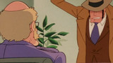 Lupin the Third Part 2 (Subtitled) Episode 51
