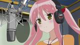 Seiyu's Life! Episode 7
