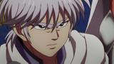 Dragon Quest: The Adventure of Dai Episode 48
