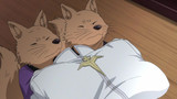 Hakkenden: Eight Dogs of the East Episode 12