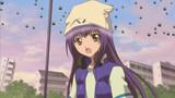 Shugo Chara Episode 92