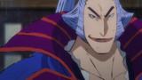 One Piece: WANO KUNI (892-Current) Episode 979