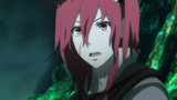 Rokka -Braves of the Six Flowers- Episode 12