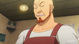 Isekai Izakaya: Japanese Food From Another World Episodio 11