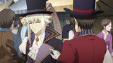 Code: Realize ~Guardian of Rebirth~ Episode 13