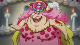 One Piece: WANO KUNI (892-Current) Episode 924