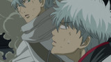 Gintama Season 1 (Eps 151-201) Episode 170