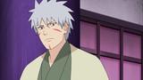 Naruto Shippuden ناروتو شيبودن الحلقة 383