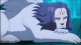 Aquarion Episode 20