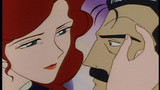 Mobile Fighter G Gundam Folge 9