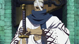 One Piece Episodio 344
