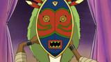 Digimon Frontier Episode 11