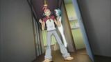 Yu-Gi-Oh! ZEXAL Season 1 Episode 3