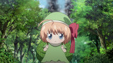 Ulysses: Jeanne d'Arc and the Alchemist Knight Episodio 2