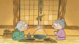 Folktales from Japan Episode 203