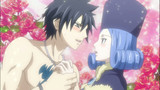 Fairy Tail Episode 108