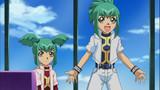 Yu-Gi-Oh! 5D's Season 1 (Subtitled) Episode 13