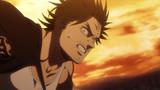 Black Clover - Episode 166 - Captain: Yami Sukehiro