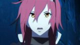 Rokka -Braves of the Six Flowers- Episodio 6