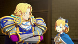 Monster Strike the Animation Episodio 38