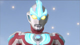 Ultraman Ginga Episode 12