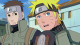 Naruto Shippuden: Paradise on Water Episode 223