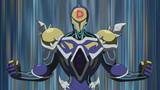 Yu-Gi-Oh! ARC-V Episode 111