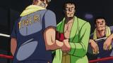 Champion Joe 2 Episode 9
