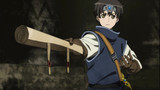 Maoyu Episode 1