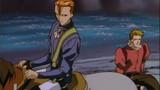 Rurouni Kenshin (Dubbed) Episode 87