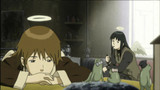 Haibane Renmei Episode 8