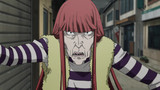 Shiki Episode 11