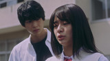 given (Live-Action Series) Episode 4
