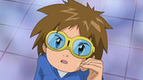 Digimon Tamers Episode 14
