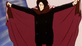 Lupin the Third Part 1 Episode 13