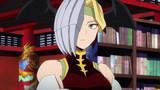 My Hero Academia Season 5 Episode 104