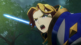 Monster Strike the Animation Episode 15