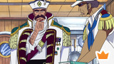 One Piece Edição Especial (HD) - Skypiea (136-206) Episódio 196