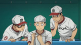 Big Windup! 2 Episode 11