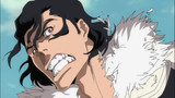 Bleach Episodio 365