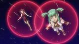 Yu-Gi-Oh! 5D's Season 1 (Subtitled) Episode 26