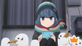LAID-BACK CAMP SEASON2 Episode 3