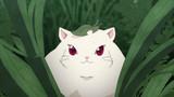 Kiitaro's yokai picture diary Episode 9