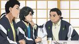 Tenchi Muyo! Ryo-Ohki (Saison 4) Épisode 3