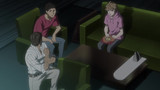Samurai Flamenco Episodio 5