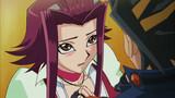 Yu-Gi-Oh! 5D's Season 2 (Subtitled) Episode 75